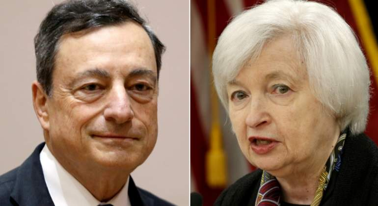 draghi-yellen.jpg