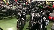 motos-venta.03.jpg