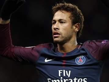 Neymar explota en zona mixta cuando le preguntan por su fichaje por el Madrid