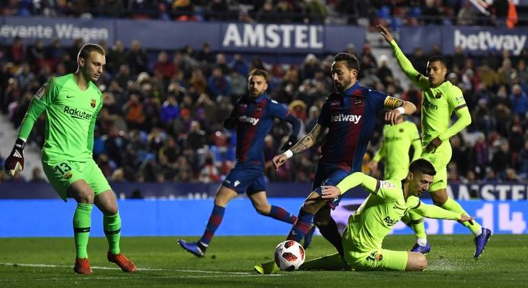 levante-barcelona-ida-octavos-copa-getty.jpg