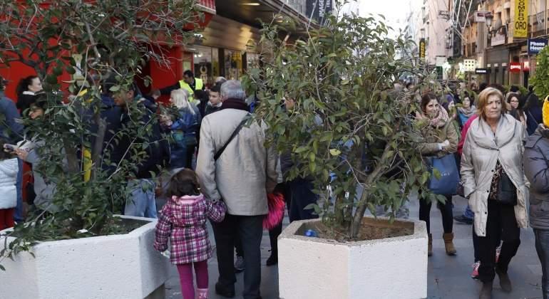 madrid-jardineras-preciados-efe.jpg