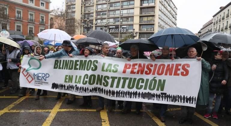 pensiones-manifestacion-madrid-efe.jpg
