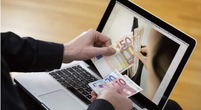 dinero-laptop.jpg