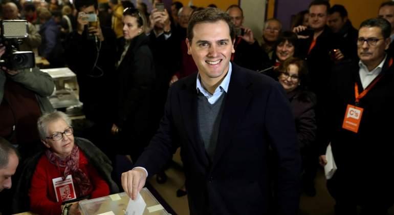 rivera-elecciones-cataluna-21d-efe.jpg