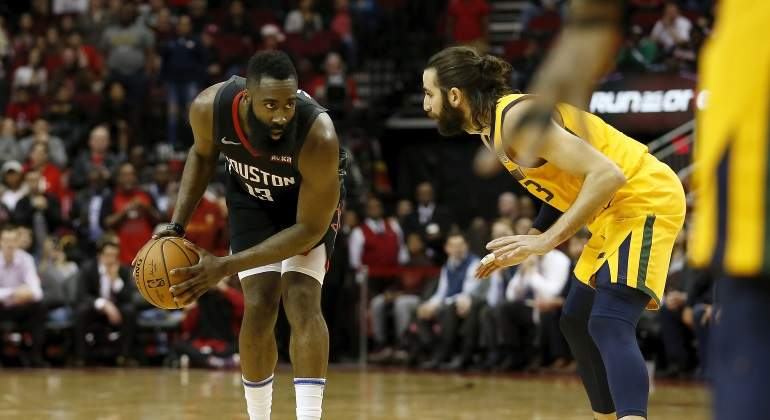 harden-ricky-rubio-nba-getty.jpg
