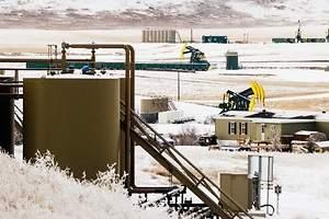 La OPEP tiembla ante el fracking