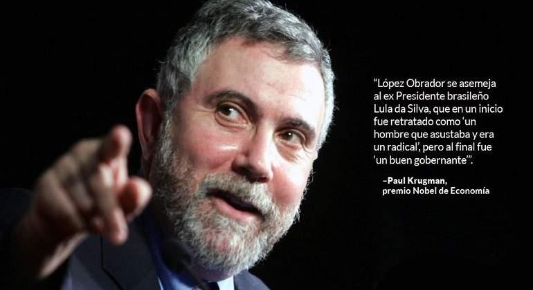 paul-krugman-sin-embargo-770-420.jpg