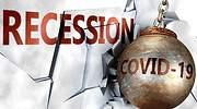 covid-recesion-bola.jpg