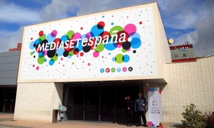 mediaset-espana-colores.jpg