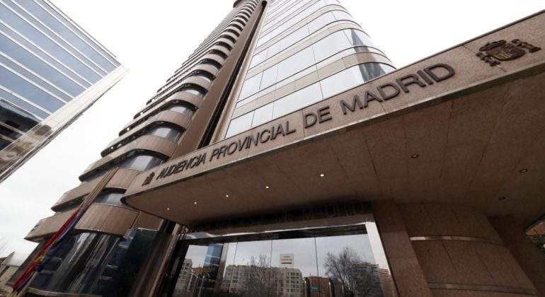 audiencia-provincial-madrid.jpg