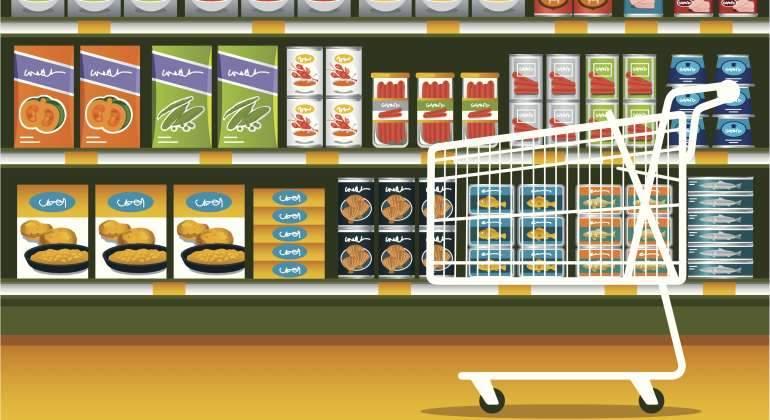 supermercado-carro-compra-770.jpg