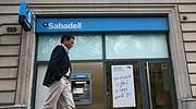 banco-sabadell-sucursal.jpg