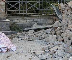 /imag/_v0/770x420/3/d/7/terremoto-italia-2016-4-reuters.jpg - 300x250