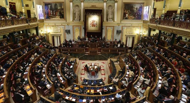Debate-investidura-Rajoy-Rtve-2016.jpg