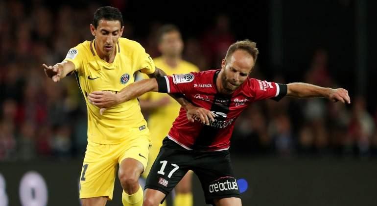 DiMaria-2017-PSG-amarillo-Reuters.jpg