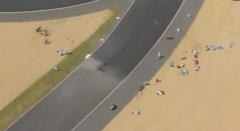 moto3-accidente-lemans-captura.jpg