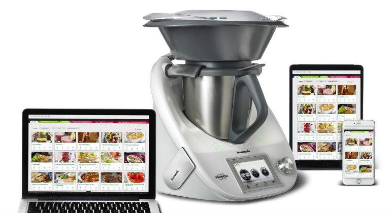 thermomix-internet.jpg