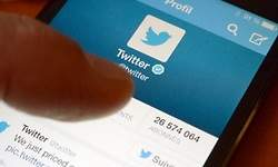 Twitter, contra los bots