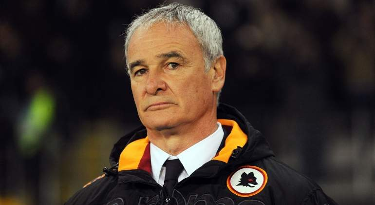 ranieri-roma-2011-getty.jpg
