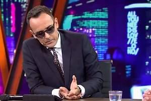 Risto Mejide cae de nuevo en Telecinco (10,4%) frente a un imbatible Allí Abajo (19,4%)