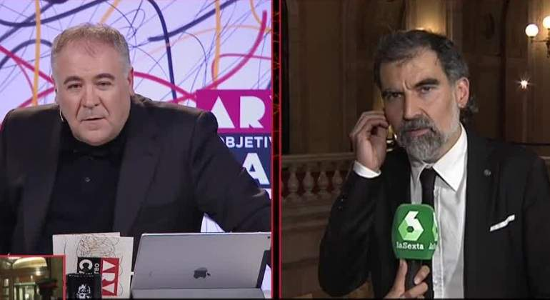 ferreras-cataluna.jpg