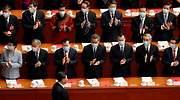 china-xi-jinping-asamblea-nacional-popular-aplaudido-ley-seguridad-nacional-hong-kong-28mayo2020-reuters-770x420.jpg