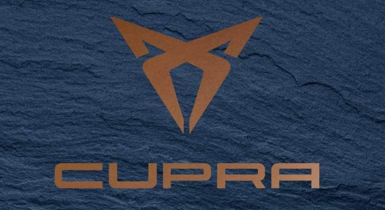 cupra-logo.jpg