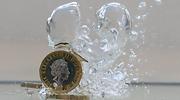 libra-esterlina-moneda-agua-reuters-770x420.png