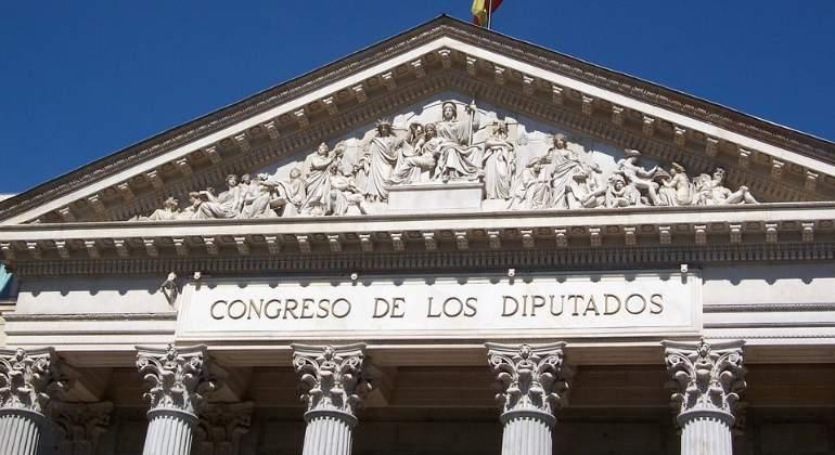congreso-diputados-pixabay.jpg