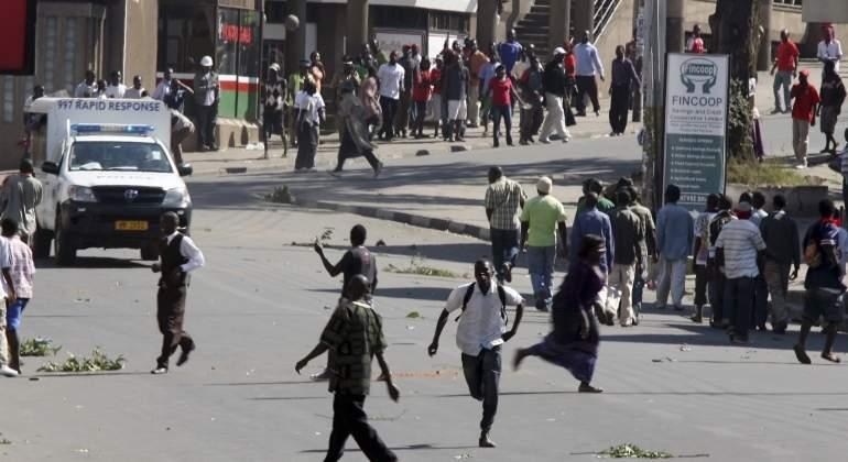 malawi-protestas-reuters.jpg