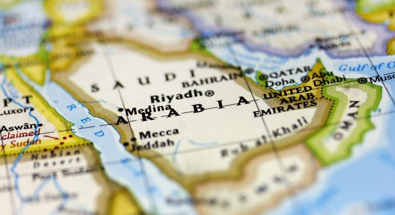 arabia-saudi-mapa-dreamstime.jpg