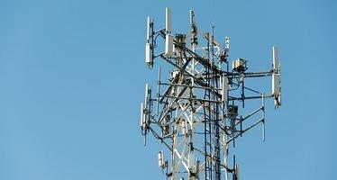 Los ingresos de Telxius (Telefónica) crecen un 13,1% en su primer año completo de operaciones