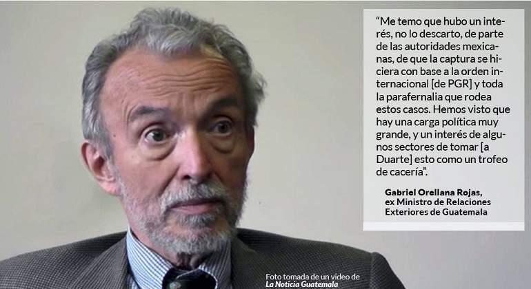 Guatemala-exministro.jpg