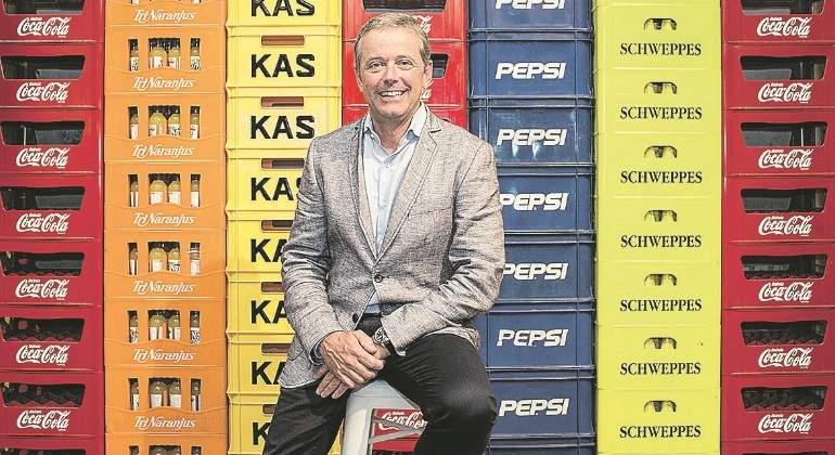 John-Rigau-Pepsi.jpg