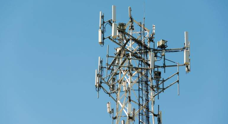 antena-telxius-toronto-770.jpg