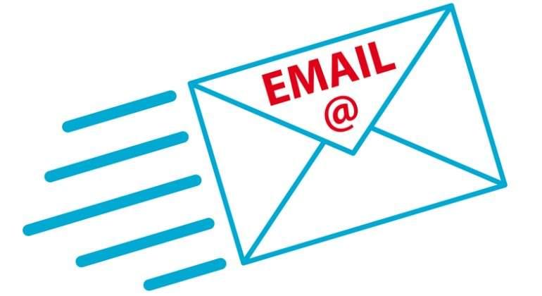 email-enviar-770-dreamstime.jpg