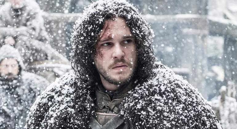 nieve-tronos.jpg