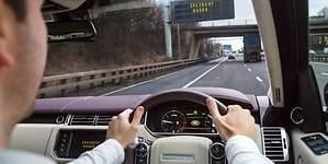 El coche autónomo despedirá a conductores pero contratará a ingenieros
