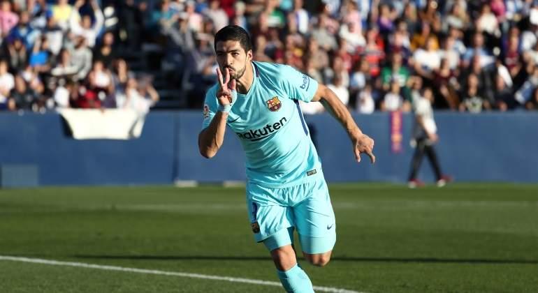 Luis-Suarez-reuters.jpg