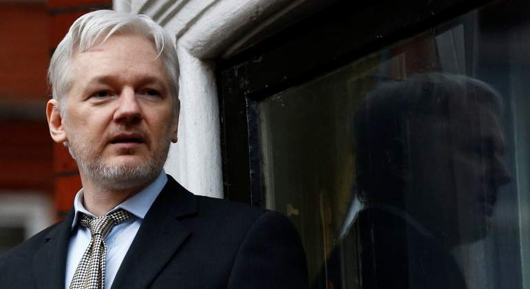 julian-assange-reuters.jpg