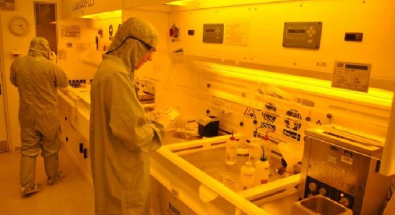nanotecnologia.png