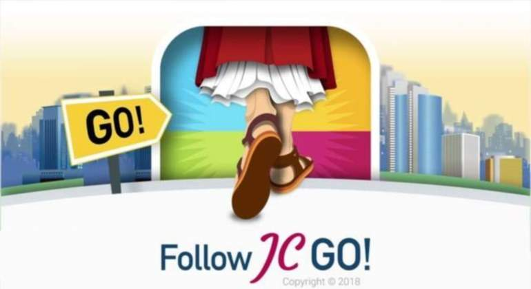 follow-jc-go-pokemon-vaticano-googleplay.jpg