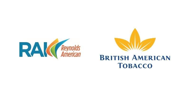 British American Tobacco ofrece 47 mil mdd por Lucky Strike y Camel