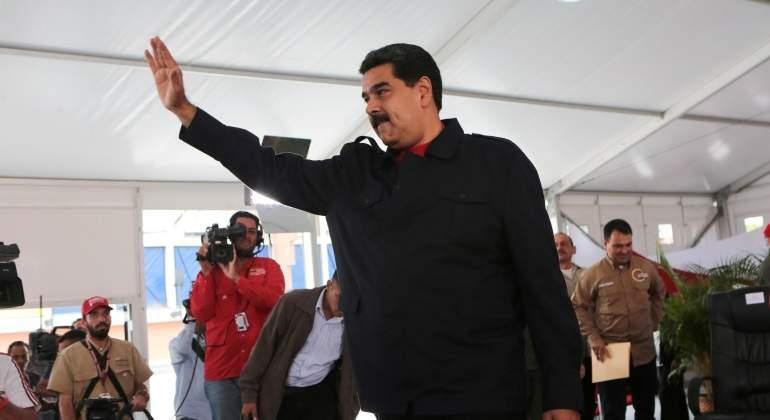 maduro-mano-venezuela-reuters-770x420.jpg