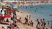 playa-barcelona-30julio.jpg