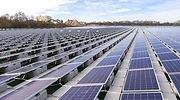 energia-solar-770-bloomberg.jpg