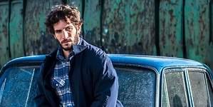 Telecinco protege Lo que escondían sus ojos y La Voz con el estreno de El padre de Caín