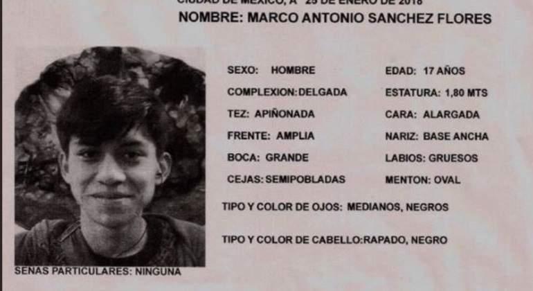 Marco-Antonio-Twitter.jpg