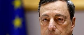 El BCE mantiene los tipos de interés en el 0% para impulsar los precios