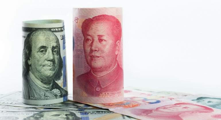 dolar-yuan-dreamstime.jpg